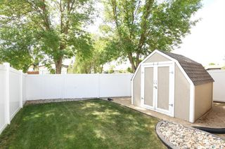 Photo 36: 1203 Arnason Street North in Regina: Rochdale Park Residential for sale : MLS®# SK776903