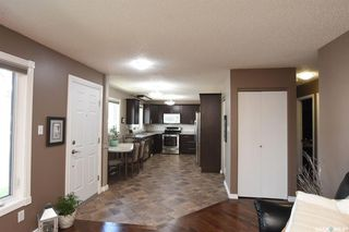 Photo 12: 1203 Arnason Street North in Regina: Rochdale Park Residential for sale : MLS®# SK776903