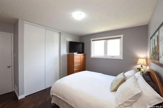 Photo 18: 1203 Arnason Street North in Regina: Rochdale Park Residential for sale : MLS®# SK776903