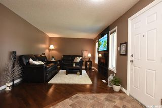 Photo 9: 1203 Arnason Street North in Regina: Rochdale Park Residential for sale : MLS®# SK776903