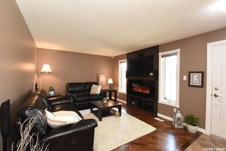 Photo 15: 1203 Arnason Street North in Regina: Rochdale Park Residential for sale : MLS®# SK776903