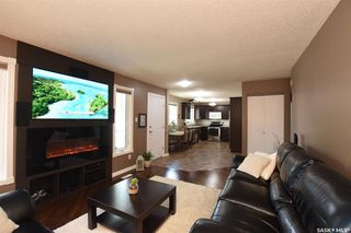 Photo 11: 1203 Arnason Street North in Regina: Rochdale Park Residential for sale : MLS®# SK776903