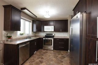 Photo 3: 1203 Arnason Street North in Regina: Rochdale Park Residential for sale : MLS®# SK776903