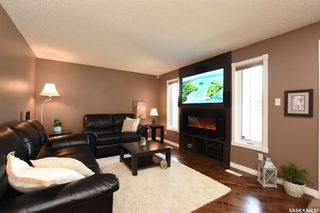 Photo 10: 1203 Arnason Street North in Regina: Rochdale Park Residential for sale : MLS®# SK776903