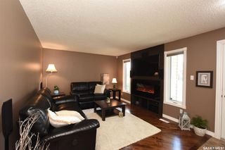 Photo 14: 1203 Arnason Street North in Regina: Rochdale Park Residential for sale : MLS®# SK776903