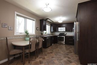 Photo 4: 1203 Arnason Street North in Regina: Rochdale Park Residential for sale : MLS®# SK776903