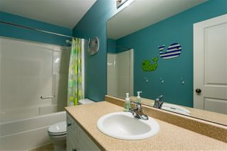 "Photo 12: 8 45377 SOUTH SUMAS Road in Sardis: Sardis West Vedder Rd Townhouse for sale in ""Southfield"" : MLS®# R2381656"