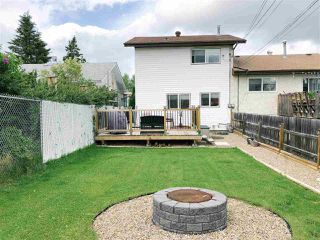 Photo 15: 908A 9 Street: Cold Lake House Half Duplex for sale : MLS®# E4162367
