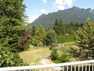 Photo 17: 65644 GARDNER Drive in Hope: Hope Kawkawa Lake House for sale : MLS®# R2383494
