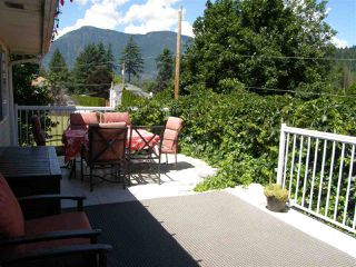 Photo 15: 65644 GARDNER Drive in Hope: Hope Kawkawa Lake House for sale : MLS®# R2383494