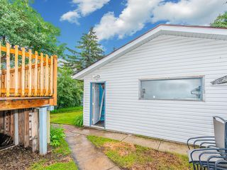 Photo 28: 3240 56 Street NE in Calgary: Pineridge Detached for sale : MLS®# C4256350