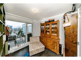 """Photo 14: 2305 608 BELMONT Street in New Westminster: Uptown NW Condo for sale in """"Viceroy"""" : MLS®# R2385516"""