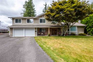 Main Photo: 4961 197B Street in Langley: Langley City House for sale : MLS®# R2386222