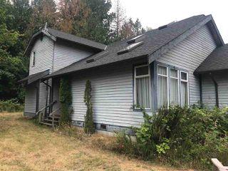 Photo 2: 7843 EAGLE Drive in Halfmoon Bay: Halfmn Bay Secret Cv Redroofs House for sale (Sunshine Coast)  : MLS®# R2386711