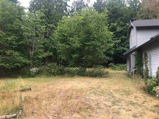 Photo 3: 7843 EAGLE Drive in Halfmoon Bay: Halfmn Bay Secret Cv Redroofs House for sale (Sunshine Coast)  : MLS®# R2386711