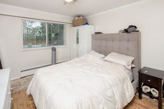 "Photo 16: 103 711 E 6TH Avenue in Vancouver: Mount Pleasant VE Condo for sale in ""THE PICASSO"" (Vancouver East)  : MLS®# R2387072"