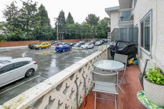 "Photo 18: 103 711 E 6TH Avenue in Vancouver: Mount Pleasant VE Condo for sale in ""THE PICASSO"" (Vancouver East)  : MLS®# R2387072"
