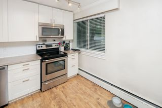 "Photo 12: 103 711 E 6TH Avenue in Vancouver: Mount Pleasant VE Condo for sale in ""THE PICASSO"" (Vancouver East)  : MLS®# R2387072"