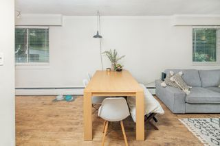 """Photo 10: 103 711 E 6TH Avenue in Vancouver: Mount Pleasant VE Condo for sale in """"THE PICASSO"""" (Vancouver East)  : MLS®# R2387072"""