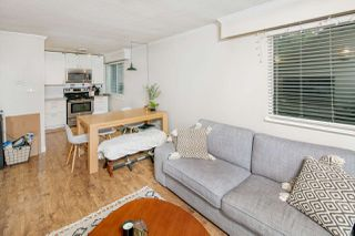 """Photo 5: 103 711 E 6TH Avenue in Vancouver: Mount Pleasant VE Condo for sale in """"THE PICASSO"""" (Vancouver East)  : MLS®# R2387072"""