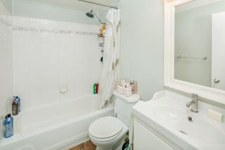 "Photo 17: 103 711 E 6TH Avenue in Vancouver: Mount Pleasant VE Condo for sale in ""THE PICASSO"" (Vancouver East)  : MLS®# R2387072"