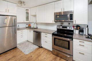 """Photo 13: 103 711 E 6TH Avenue in Vancouver: Mount Pleasant VE Condo for sale in """"THE PICASSO"""" (Vancouver East)  : MLS®# R2387072"""