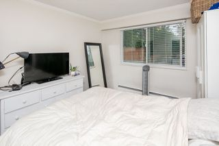 "Photo 15: 103 711 E 6TH Avenue in Vancouver: Mount Pleasant VE Condo for sale in ""THE PICASSO"" (Vancouver East)  : MLS®# R2387072"