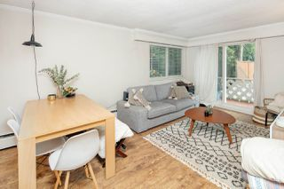 """Photo 9: 103 711 E 6TH Avenue in Vancouver: Mount Pleasant VE Condo for sale in """"THE PICASSO"""" (Vancouver East)  : MLS®# R2387072"""