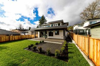 Photo 20: 451 W WINDSOR Road in North Vancouver: Upper Lonsdale House for sale : MLS®# R2394808