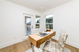 Photo 19: 451 W WINDSOR Road in North Vancouver: Upper Lonsdale House for sale : MLS®# R2394808