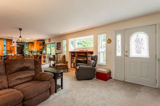 """Photo 4: 21710 48A Avenue in Langley: Murrayville House for sale in """"Murrayville"""" : MLS®# R2399243"""