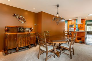 """Photo 7: 21710 48A Avenue in Langley: Murrayville House for sale in """"Murrayville"""" : MLS®# R2399243"""