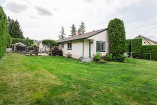 """Photo 22: 21710 48A Avenue in Langley: Murrayville House for sale in """"Murrayville"""" : MLS®# R2399243"""