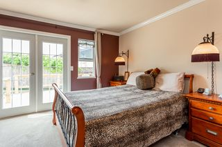 """Photo 13: 21710 48A Avenue in Langley: Murrayville House for sale in """"Murrayville"""" : MLS®# R2399243"""