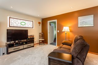 """Photo 5: 21710 48A Avenue in Langley: Murrayville House for sale in """"Murrayville"""" : MLS®# R2399243"""