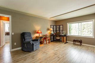 """Photo 11: 21710 48A Avenue in Langley: Murrayville House for sale in """"Murrayville"""" : MLS®# R2399243"""