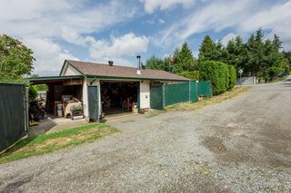 """Photo 26: 21710 48A Avenue in Langley: Murrayville House for sale in """"Murrayville"""" : MLS®# R2399243"""