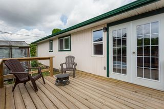 """Photo 20: 21710 48A Avenue in Langley: Murrayville House for sale in """"Murrayville"""" : MLS®# R2399243"""