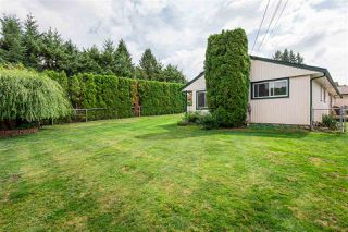 "Photo 19: 21710 48A Avenue in Langley: Murrayville House for sale in ""Murrayville"" : MLS®# R2399243"
