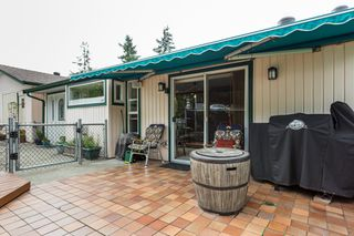 """Photo 23: 21710 48A Avenue in Langley: Murrayville House for sale in """"Murrayville"""" : MLS®# R2399243"""
