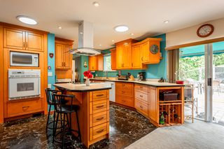 """Photo 8: 21710 48A Avenue in Langley: Murrayville House for sale in """"Murrayville"""" : MLS®# R2399243"""