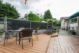 """Photo 24: 21710 48A Avenue in Langley: Murrayville House for sale in """"Murrayville"""" : MLS®# R2399243"""