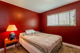 """Photo 15: 21710 48A Avenue in Langley: Murrayville House for sale in """"Murrayville"""" : MLS®# R2399243"""