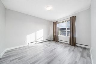 Photo 14: 446 35 RICHARD Court SW in Calgary: Lincoln Park Apartment for sale : MLS®# C4265134