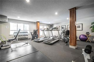 Photo 29: 446 35 RICHARD Court SW in Calgary: Lincoln Park Apartment for sale : MLS®# C4265134