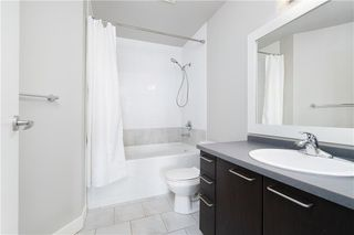 Photo 17: 446 35 RICHARD Court SW in Calgary: Lincoln Park Apartment for sale : MLS®# C4265134