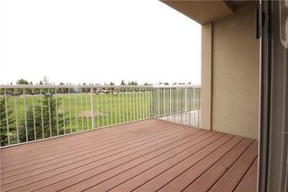 Photo 21: 446 35 RICHARD Court SW in Calgary: Lincoln Park Apartment for sale : MLS®# C4265134