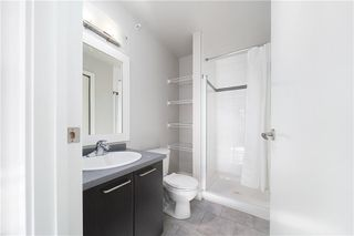 Photo 13: 446 35 RICHARD Court SW in Calgary: Lincoln Park Apartment for sale : MLS®# C4265134