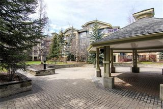 Photo 12: 446 35 RICHARD Court SW in Calgary: Lincoln Park Apartment for sale : MLS®# C4265134