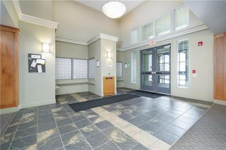 Photo 3: 446 35 RICHARD Court SW in Calgary: Lincoln Park Apartment for sale : MLS®# C4265134